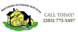 Brothers Outdoor Services